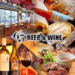 Beer&Wine 65