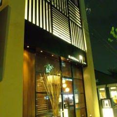 炭火焼Dining門 百舌鳥店