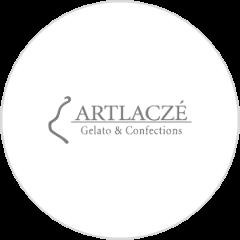 ARTLACZE(アルトラーチェ)