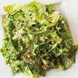 新鮮野菜が厳選肉の旨味を高めます【国産】