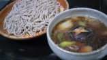 奈井江町で作った味噌を使った、新感覚のオリジナルメニュー