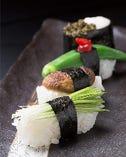 野菜すし(1カン)