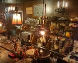 ワインと西欧料理 Kitchen GINA