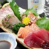 海鮮バーベキュー 一番搾りコース(1階限定)