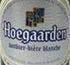 【瓶ビール】ヒューガルデン ~ベルギー~