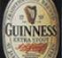 【瓶ビール】ギネス ~アイルランド~