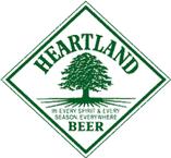 【生ビール】ハートランド