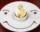 アツアツ生チョコレートケーキ〜バニラアイスを乗せて〜