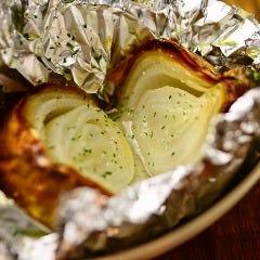 チーズとろける淡路産丸ごと玉ねぎ