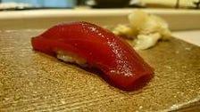 ◆全国各地のこだわりの魚介類