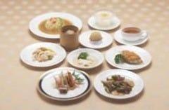 煌蘭 横須賀店(コウラン)
