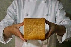 Komae Bakery MAKANA