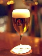 6種の樽生ビールと美味しさの5ヶ条
