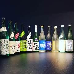 日本酒専門店 アル