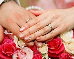 結婚式二次会も随時受付 様々なオプションもご用意しております