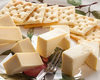 8】鎌倉 美津橋の手作りチーズケーキ