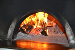 Pizzeria L'APE(ラアペ)