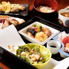 【小春(KOHARU)コース】1番人気・全19品+2時間飲み放題付 ¥5,500(税込)