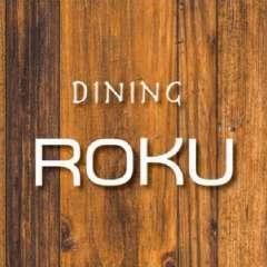 DINING ROKU
