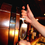樽生スパークリングワイン【イタリア】