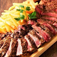 appetizer&beef Pablo(アペタイザーアンドビーフ パブロ)