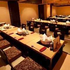 京都 瓢喜 赤坂店
