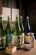 唎酒師が厳選した日本酒をご提供しております。