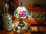 スペインの陶器 雰囲気あります◎