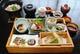 大人気の「昼遊膳」1,550円(税込)月~土曜日の昼限定です。