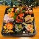本日のシェフのおすすめ前菜の盛り合わせ2人前¥2280