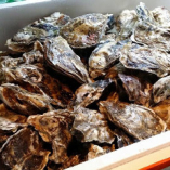 漁師の愛を感じる旨さ、北海道厚岸からお贈り物!