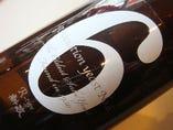 炙り道場5月の日本酒メニュー更新しました♪