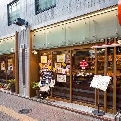 C‐MEN‐HAN 池尻大橋店