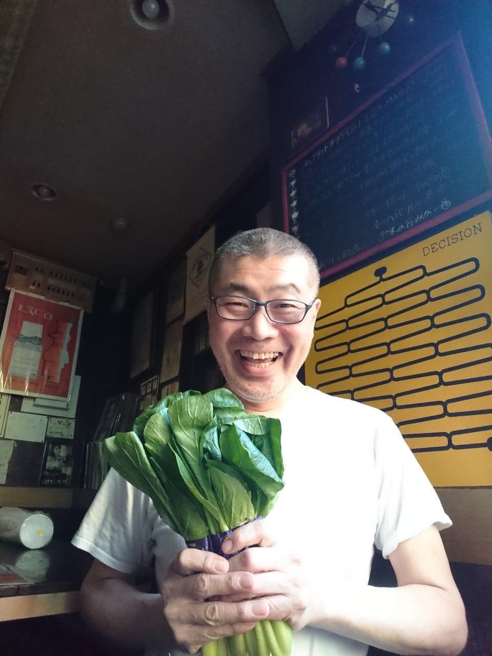 旬菜ワイン酒場 ICHIGOYA 御茶ノ水