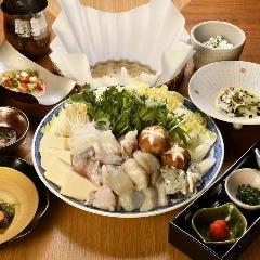 神鍋 nanaya 銀座