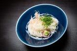 神崎素麺【佐賀県神埼市神崎町】