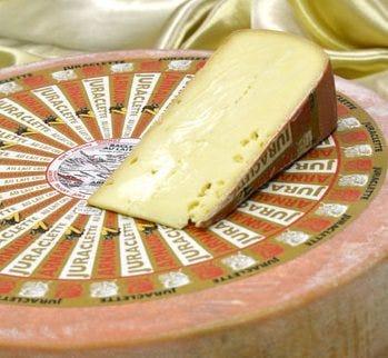 チーズ食堂 Den日比谷