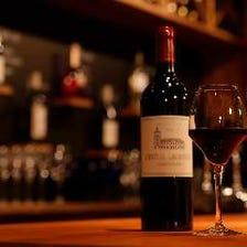 世界からワイン集合
