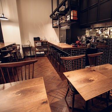 Grill&Bar Porco Piatto  メニューの画像