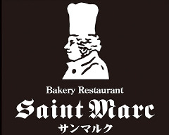ベーカリーレストランサンマルク 多摩南野店
