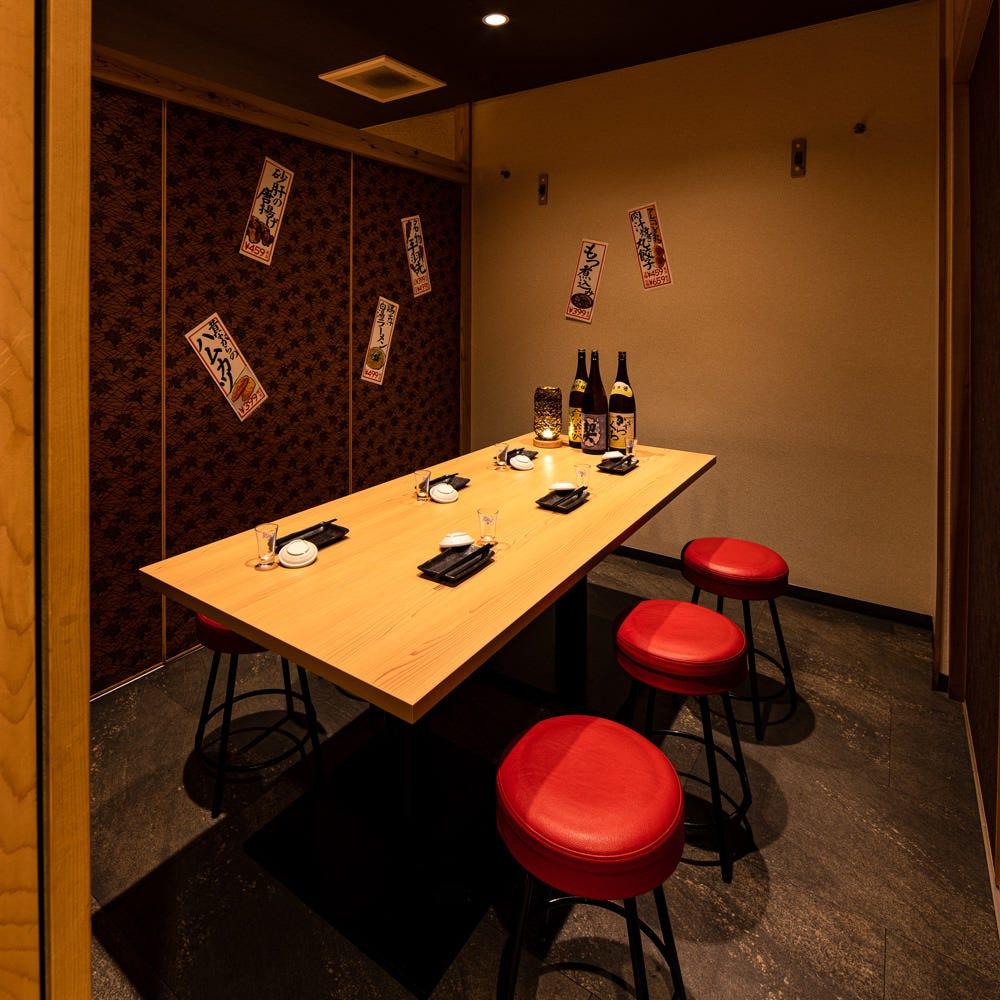アレコレ名物料理+飲み放題が付いたお得なコースは2500円~!!