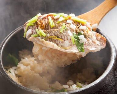 魚料理 八 総本店  メニューの画像
