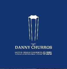 CRAFT BIT DANNY CHURROS
