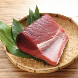 魚本来の旨みを味わう【東京都】