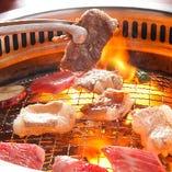 毎月29日は肉の日