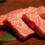 肉の日 29円カルビ   一例