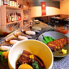寿司・和食・ふぐ料理 酒肴 くう