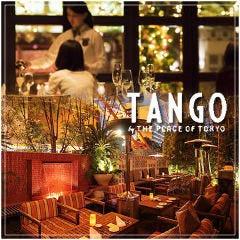 Terrace Dining TANGO