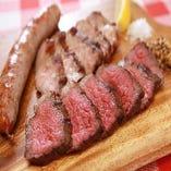 牛肉【国産】