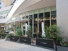 Royal Garden Cafe 豊洲(Royal Garden Cafe&TAVERN)